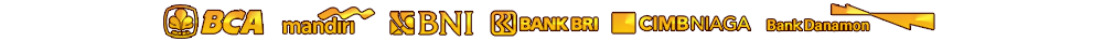 Support-Bank